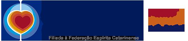 Sociedade Catarinense de Estudos Espíritas